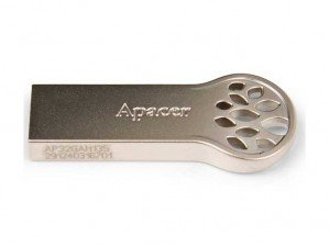 Apacer AH135 8GB FLASH MEMORY