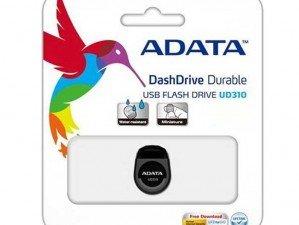 Adata UD310 8GB FLASH MEMORY