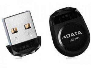فلش مموری Adata UD310 8GB