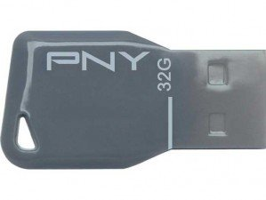 -pny-key-attache-32gb-flash-memory