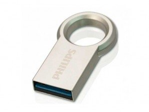 فلش مموری Philips USB 3.0 Circle 32GB
