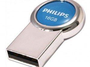 فلش مموری Philips Waltz 16GB