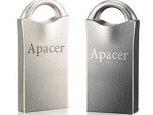 فلش مموری Apacer AH117 8GB