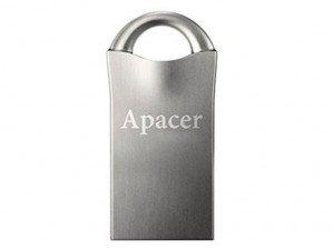 فلش مموری Apacer AH117 32GB