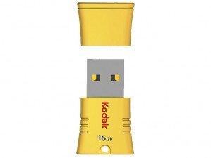 فلش مموری Emtec Kodak K402 16GB
