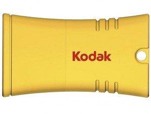 فلش مموری Emtec Kodak K402 USB 32GB