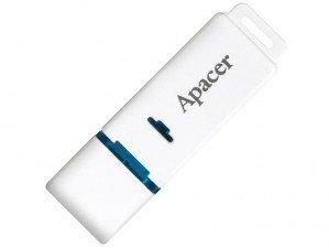 Apacer AH223 USB Flash Memory - 64GB