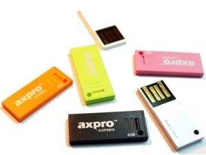 فلش مموری Axpro AXP5815 4GB