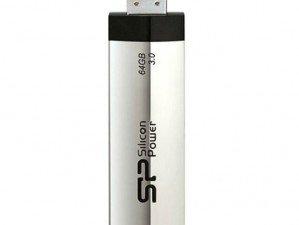 Silicon Power Marvel M60 64GB flash memory