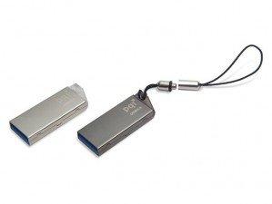 فلش مموری Pqi U821V 8GB