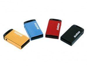 فلش مموری Axpro AXP5116 4GB