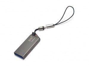 Pqi U821V 16GB FLASH MEMORY