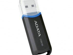 فلش مموری Adata C906 16GB