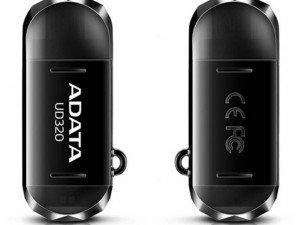Adata Durable UD320 32GB FLASH MEMORY