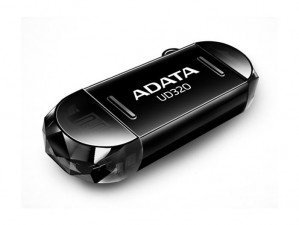 فلش مموری Adata Durable UD320 32GB