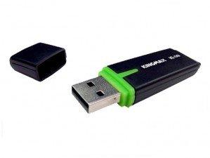 Kingmax PD03 16GB flash memory