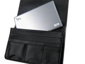 Pqi i512 4GB flash memory
