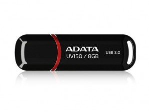 Adata UV150 8GB flash memory