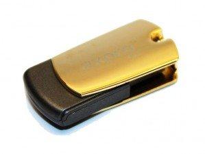 فلش مموری Axpro AXP5122 16GB
