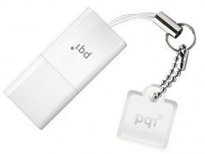 فلش مموری Pqi U819L 16GB