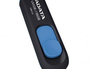 فلش مموری Adata UV128 16GB