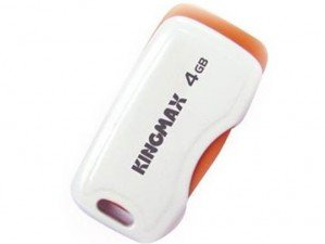 فلش مموری Kingmax PD01 4GB