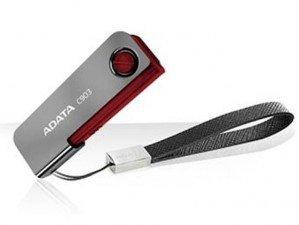 Adata C903 16GB flash memory