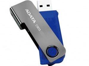 فلش مموری Adata C903 16GB
