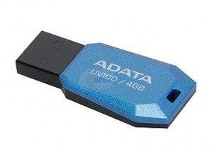 Adata UV100 4GB FLASH MEMORY