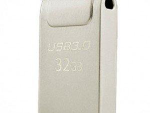 فلش مموری Pqi i-Neck 32GB