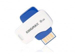 فلش مموری Kingmax PD01 8GB