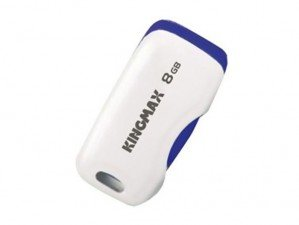 Kingmax PD01 8GB FLASH MEMORY
