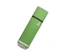 فلش مموری Kingmax UD05 2GB