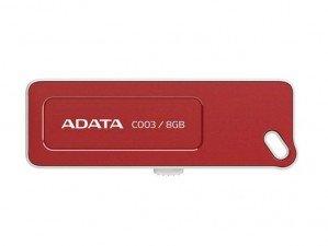 فلش مموری Adata C003 8GB