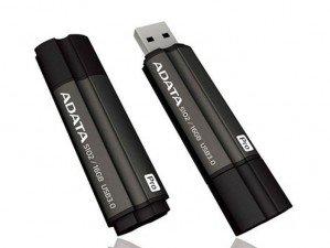 فلش مموری Adata S102 16GB