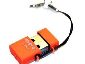 فلش مموری Axpro AXP5719 32GB