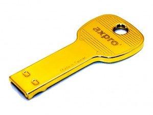 فلش مموری Axpro AXP5133 8GB