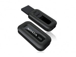 فلش مموری Adata S101 32GB