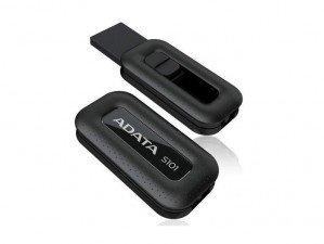 Adata S101 32GB FLASH memory