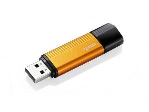 Apacer AH330 64GB flash memory