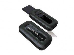 فلش مموری Adata S101 8GB