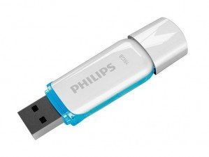 فلش مموری Philips FM16FD70B 16GB