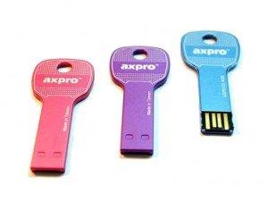 فلش مموری Axpro AXP5133 16GB