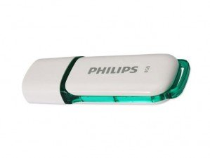 فلش مموری Philips FM08FD70B 8GB