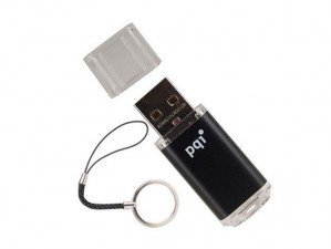 Pqi U273 4GB FLASH MEMORY