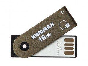 Kingmax PD71 16GB flash memory