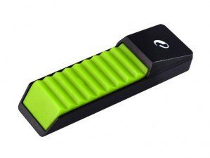 Silicon Power Touch 610 16GB flash memory