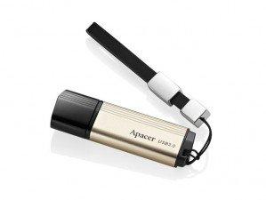 Apacer AH330 4GB flash memory