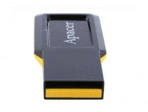 فلش مموری Apacer AH132 8GB