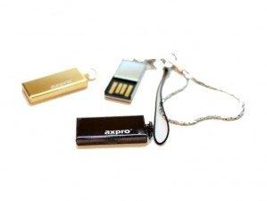 فلش مموری Axpro AXP5817 8GB